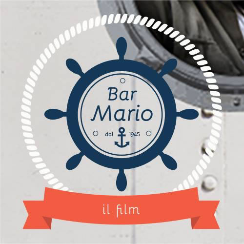 Bar Mario il film