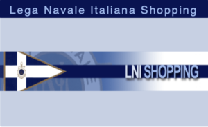 Lega Navale Italiana - Shopping